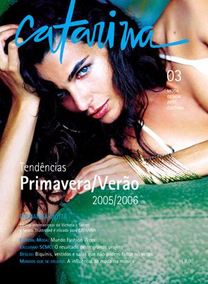 capa-03.jpg
