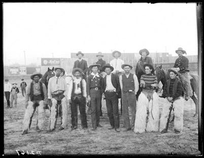cawboys2.jpg
