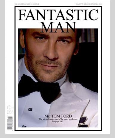 cover-tom.jpg