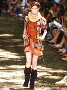 redley-fashion-rio-i2009-01g