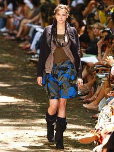 redley-fashion-rio-i2009-04g2