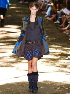 redley-fashion-rio-i2009-05g2