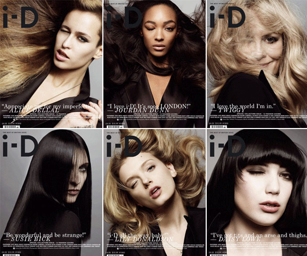 i-d-magazine-12-british-models-11