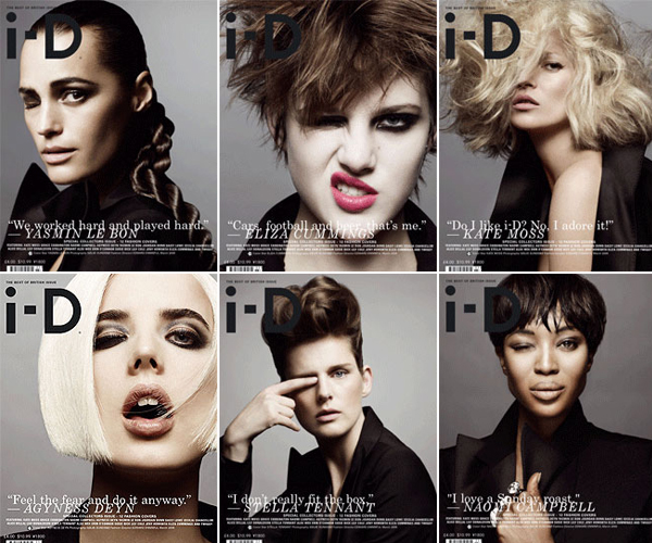 i-d-magazine-12-british-models-2