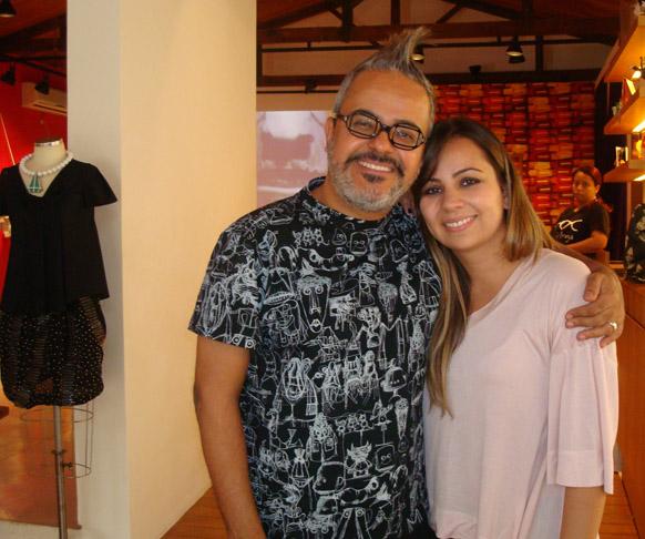ronaldo-fraga-blog