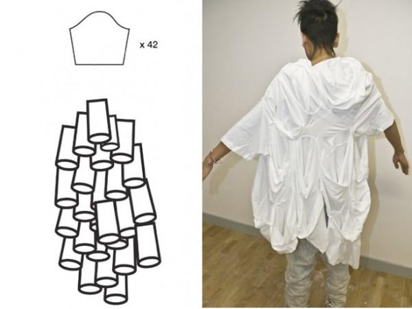 yang-li-deconstructed-tees-1-600x450