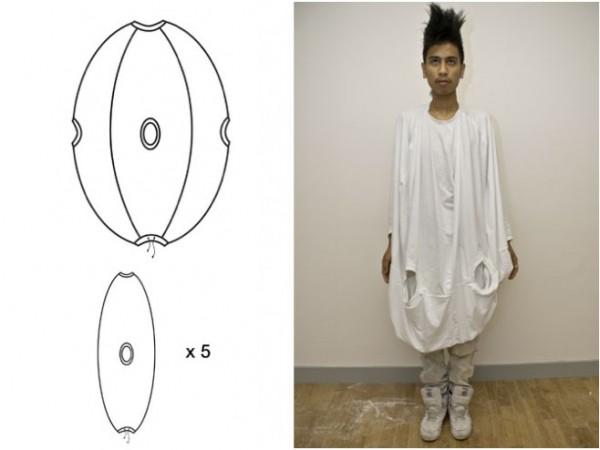 yang-li-deconstructed-tees-2-600x450