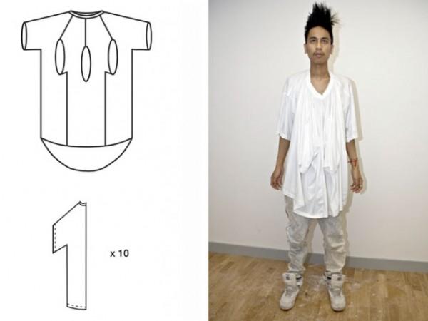 yang-li-deconstructed-tees-5-600x450