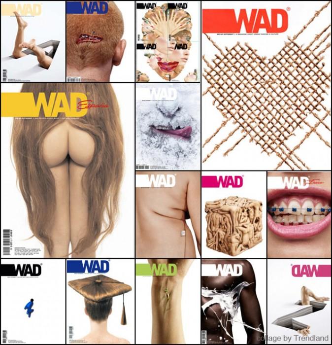 wad-covers-674x700