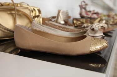 efb9efbf8 sapatos   Patricia Lima